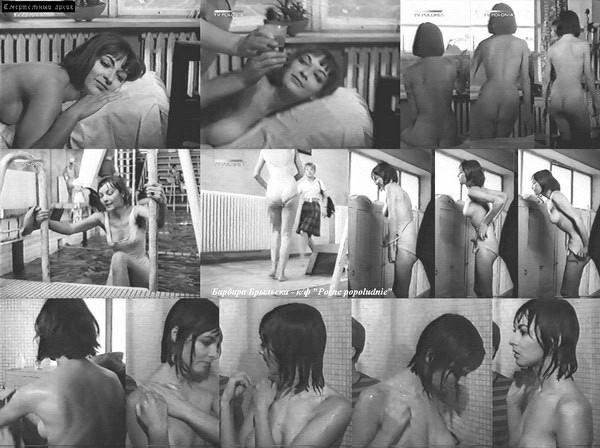 этом сайте барбара брыльска эротика видео как похотливая сучка