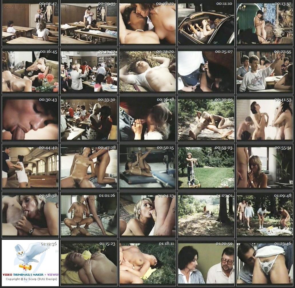фильмы немецких киностудий порно