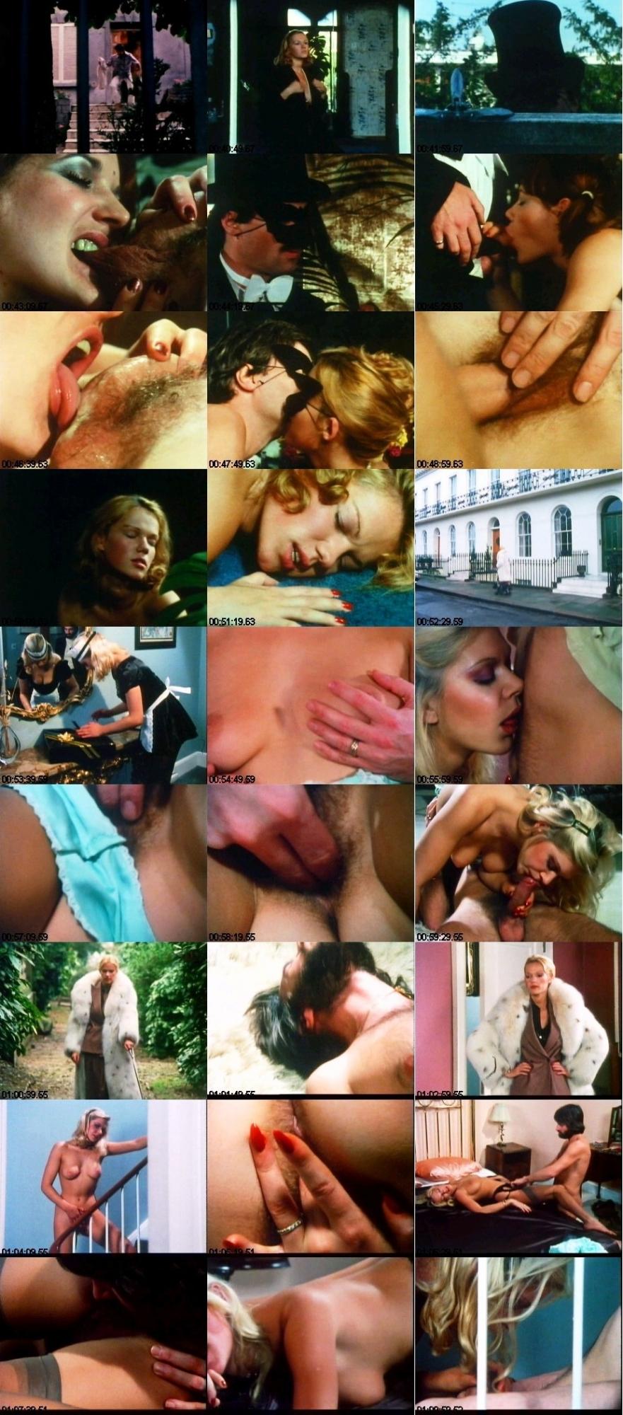 porno-film-syuzhetniy-russkiy-perevod