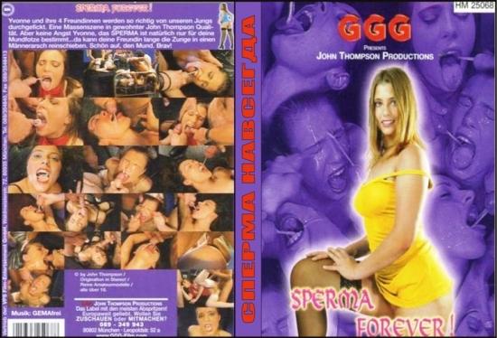 Порно Сборники Оргий Со Спермоизвержениями