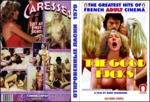 porno-film-govoryashaya-vagina-s-perevodom-seks-gruppovuha-so-zrelimi-zhenshinami-onlayn