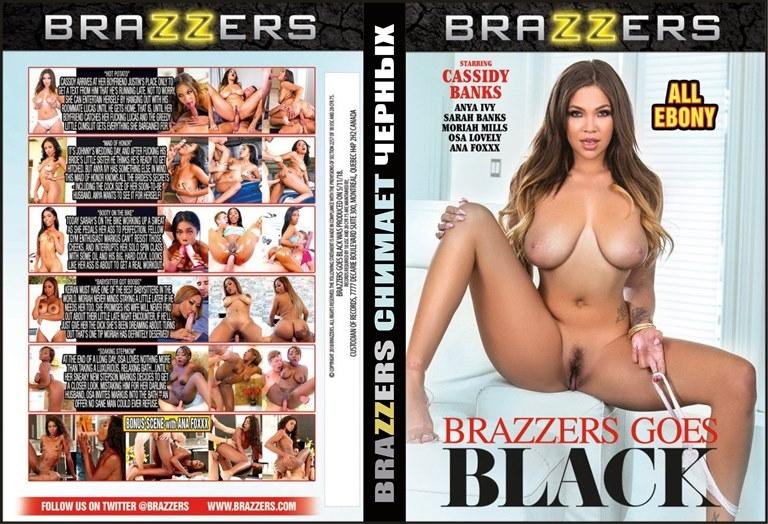 Dvd brazzers Brazzers Pornstars