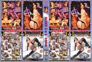 купить порно фильм на диске его мастурбировать