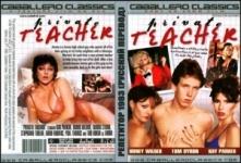 Репетитор (1983) / Private Teacher (Русский Перевод)