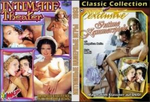 intimnie-kamernie-igri-porno