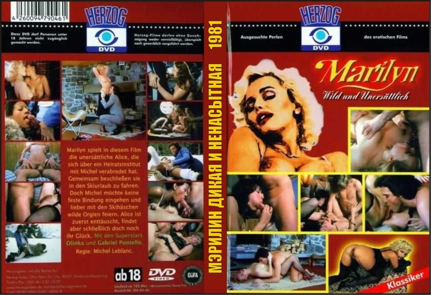 porno-filmi-kruglosutochno