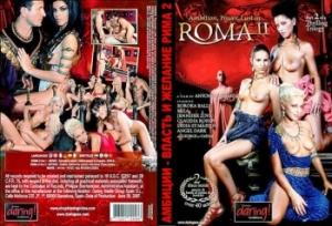 roma-istoricheskiy-pornofilm