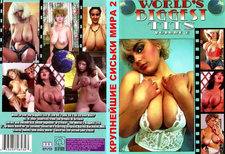 Росийски порно филми