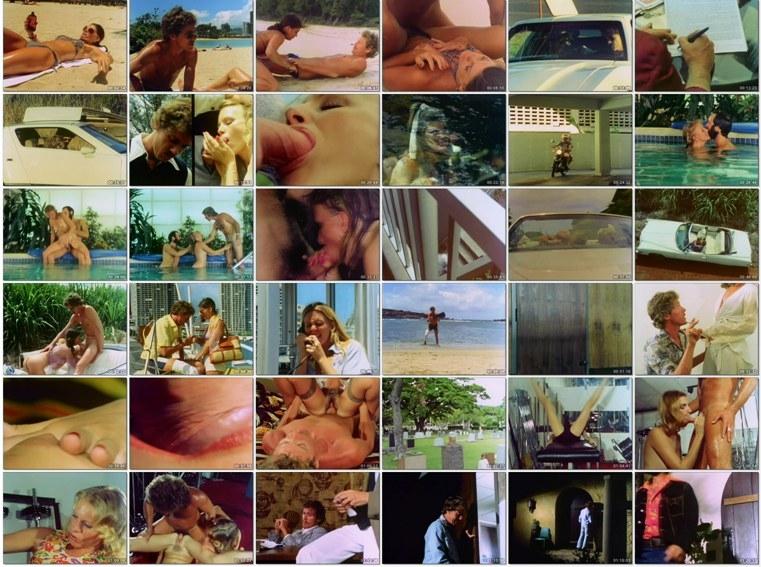 Полнометражные секс фильмы франция подглядывание онлайн