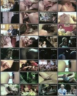 Смотреть порно фильмы alpha france