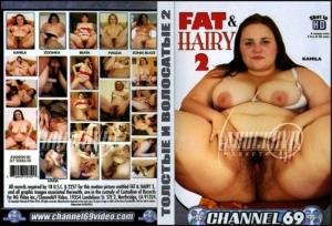 Порно с толстухами двд