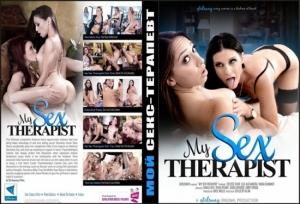 Секс вместо порнофильма русские зрелые с молодыми 2006 г allsex blowjob mature camrip
