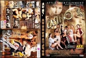 казино 45 итальянский бордель порно