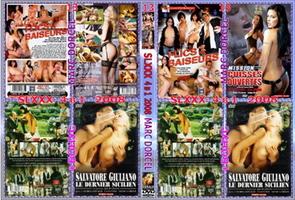 porno-compilation-filmi